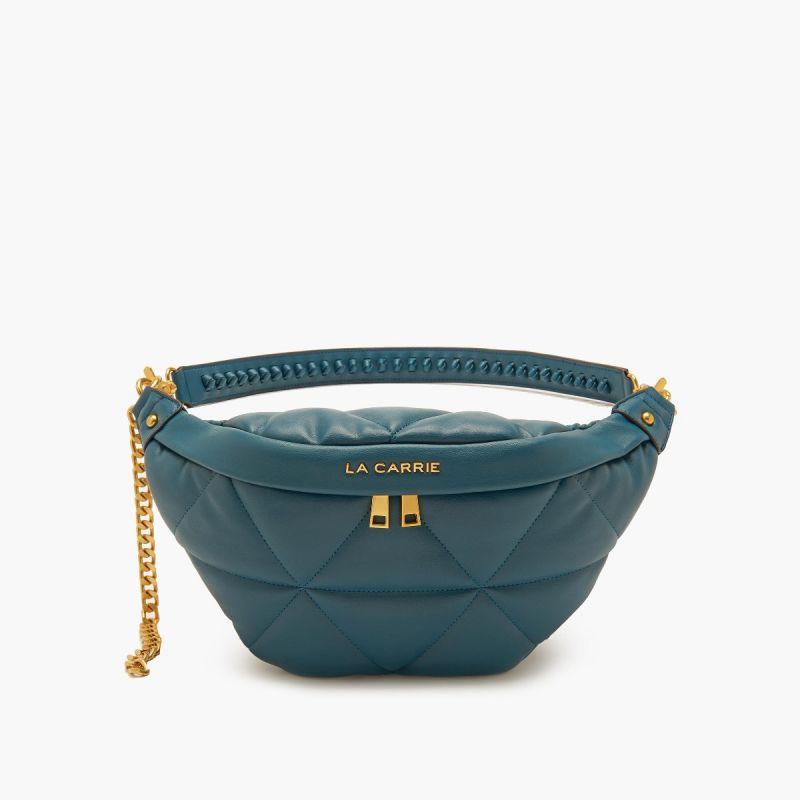 Bum bag/belt bag touchy petrol