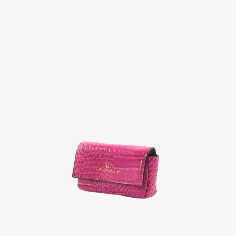 Mini bag Bon bon Fuxia
