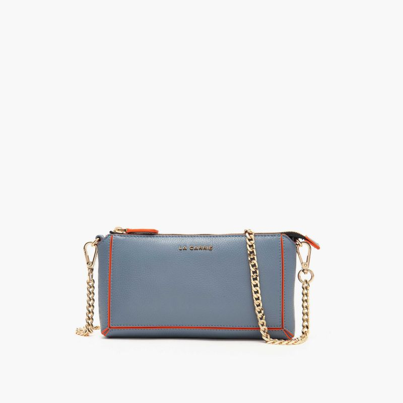 Wallet boreal jeans